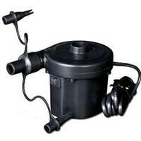 Bestway Pumpe Elektrisk til Madras/Båd/pool