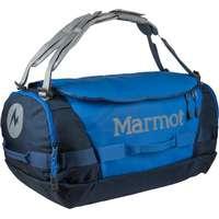 3596a47fce65 Marmot Duffeltaske Tasker - Sammenlign priser hos PriceRunner