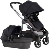 iCandy Orange (Duo) (Travel system)