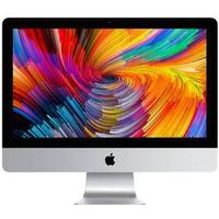 Apple iMac Retina 4K Core i7 3.6GHz 16GB 1TB Fusion Radeon Pro 555 21.5""