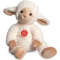 Hermann Teddy Dangling Lamb Frido 32cm