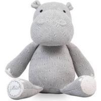 Jollein Hippo 26cm