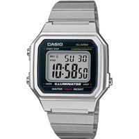 Casio Classic (B650WD-1AEF)