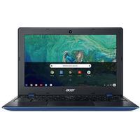 "Acer Chromebook 11 CB311-8H (NX.GVJED.001) 11.6"""