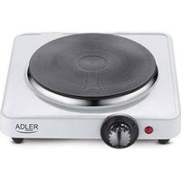 Adler Electric Stove