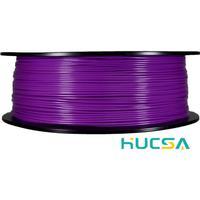 Hucsa Lila PLA 1kg 1.75mm