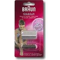 Braun 5270 Rakningstillbehör - Jämför priser på PriceRunner 326416a088780