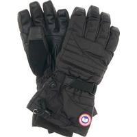 Arctic down gloves