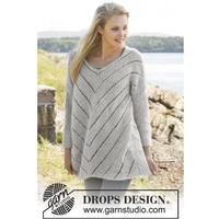Drops Eva Sweater 149-3