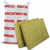 Rockwool A-Batts