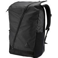 Reebok Active Ultimate Backpack, One-size, Svart