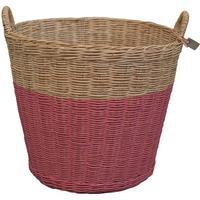 Numero 74 Large Storage Basket