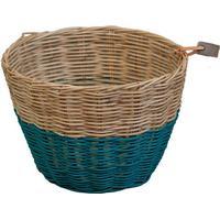 Numero 74 Small Storage Basket