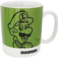 Nintendo Super Mario Krus 32 cl