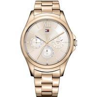 Tommy Hilfiger 24/7 You Smartwatch 1781832