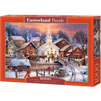 Castorland Hope Runs Deep 1000 Pieces