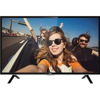 TCL 40DS500