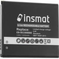 Insmat 106-8766