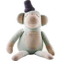 Soedahl Monty Monkey Teddy 50cm