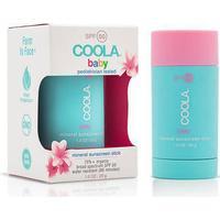 Coola Mineral Baby SPF 50 Organic Sunscreen Stick