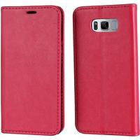 Teknikproffset Wallet Bag Case (Samsung Galaxy S8)