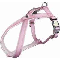 Trixie Princess Softline Touring Harness XS