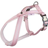 Trixie Princess Softline Touring Harness S-M