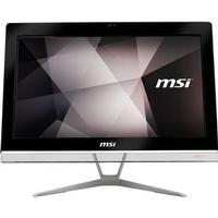 """MSI Pro 20EX 7M-035EU LED 19.5"""""""