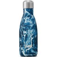 Swell Elements Vandflaske 0.26 L