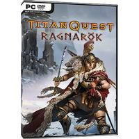 Titan Quest: Ragnarök (ROW)