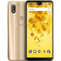 Wiko View 2 Dual SIM