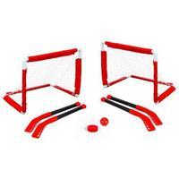 Nordic Play Hockey Set