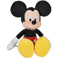 Simba Disney MMCH Core Mickey 61cm