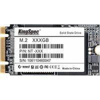 Kingspec NT-256 256GB
