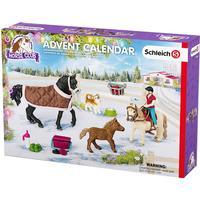 billiga leksaker till adventskalender