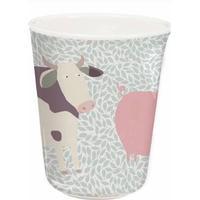 Petit Jour Drinking Cup La Ferme