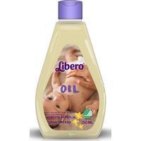 Libero Babyolja 150ml