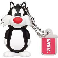 Emtec Sylvester L101 16GB USB 2.0
