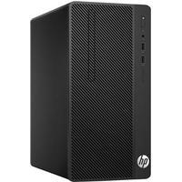 HP 290 G1 (4HR57EA)