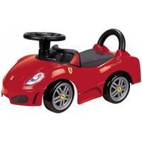 Feber Ferrari F430 Driving Car