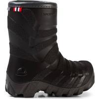 Viking Ultra 2.0 Black/Grey