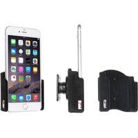 Brodit Passive Car Holder 511804 (iPhone 7 Plus/6S Plus/8 Plus)