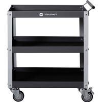 Toolcraft 88 70 92 Tool Storage