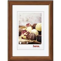 Hama Bella Mia 20x30cm Fotorammer