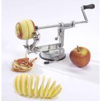 Westfalia 3 in 1 Apple Peeler