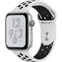 Apple Watch Nike+ Series 4 40mm with Nike Sport Band