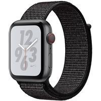 Apple Watch Nike+ Series 4 44mm with Nike Sport Loop