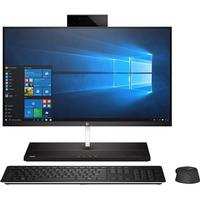 HP EliteOne 1000 G2 (4PD81EA) LED 27""