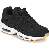 8d5ab817 ... netherlands nike sneakers air max 95 w bbf29 91cc5