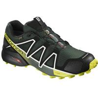 Salomon Herr Speedcross 4 GTX